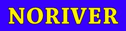 Groupe Noriver Entreprise
